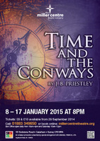 Time-and-the-Conways-poster