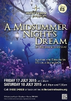 MidsummerNDream200