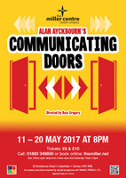 CommunicatingDoors