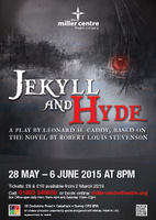 Jekyll-and-Hyde-poster