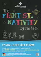 The-Flint-St-Nativity-poster