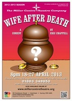 Wifeafterdeath