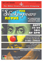 shakespearereview